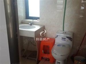万达华城,隔套出租,月租3800,月供3000,已租养贷