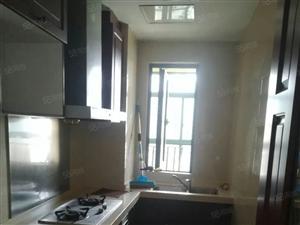 出售恒大名都高档小区精装修3室2厅配套设施齐全环境优雅速抢房