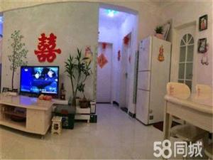 刘寨南阳路155号院底层精装2房南北通透紧急出售