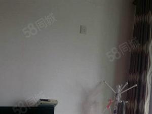 中睿城精装修三室电梯房,家电齐全,拎包入住