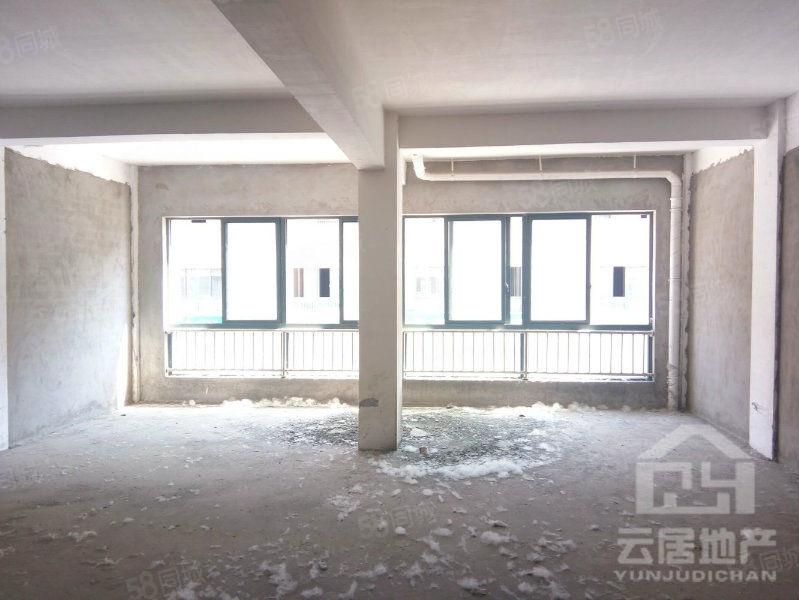 阳光花园三期二楼一手房随时看房