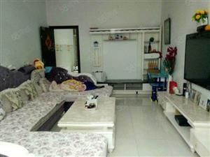 土库房占地60平米降价了首付47万装修清秀房东诚心卖适合居家