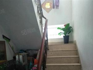 急售!美丽花城高层154平方3房2厅2卫5个阳台