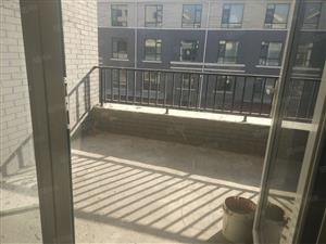 艺馨小区别墅居住面积270平带车库地下室带院子交通便利