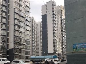 天成花园拎包入住交通便利临近崇文街回中新华中学