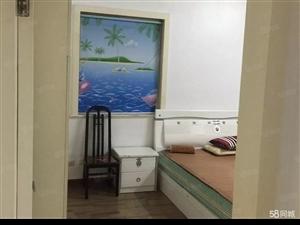 京都花苑4室2厅2卫拎包入住