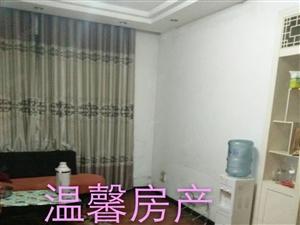 澳门太阳城娱乐马店路老大酒店附近住房出租