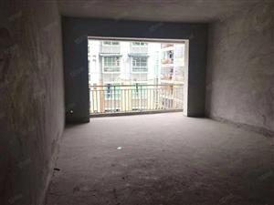 东太大道红色2八步梯低楼层出行方便即买即赚超性价比