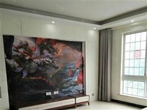 香格里拉三房精装修只卖68万