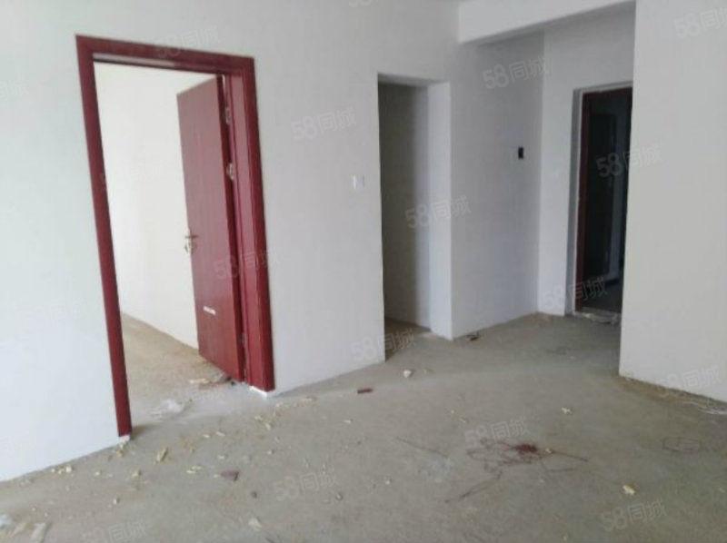 中华世纪城49.5万出售2室客厅朝阳送储藏室钥匙房看房方便