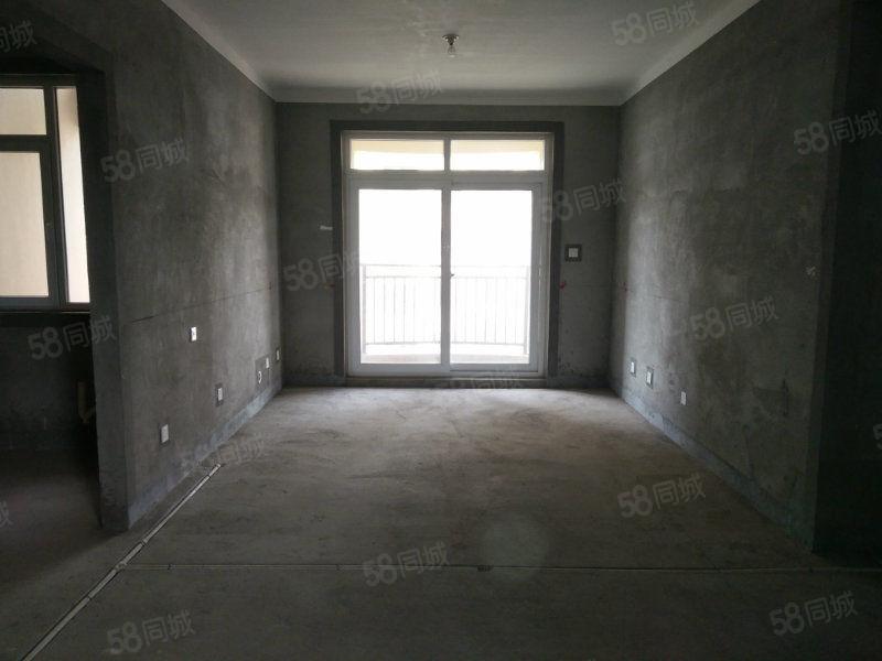 出售建业高层观景楼按揭房,全款优先,拎包入住