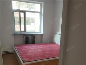 月78平米2室2厅1卫1阳台普通,业主急