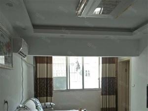谢桥人民医院两居室,电梯楼,精装修,采光好。