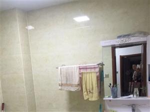 红树湾,4楼,93平,3居室,精装修,拎包入住,55万
