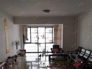 《汇正房产》澳门拉斯维加斯网址江花园三室两厅三楼简单装修靠近德龙