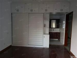 翡翠庄园洋房三室没住过人随时看房