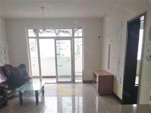发现之旅3室2厅1卫113平方42万元
