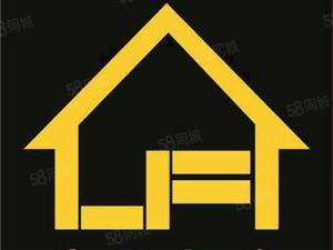出售金色阳光4楼4室120平米价格42万有储15平米