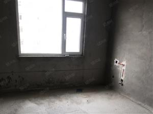 回迁房,新房子,随时可以装修,带十?#40644;?#31859;储藏室