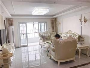 紫薇国际广场有豪华装修房2室2厅1卫出租高端配置