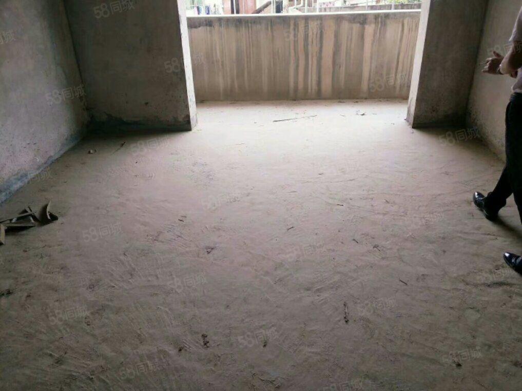 开发区点解锰厂步梯4楼证齐