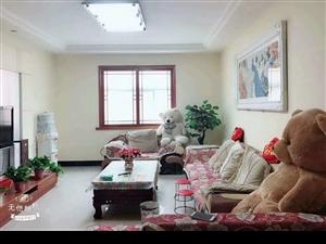 急售滨河小区精装两室带家具家电有房证