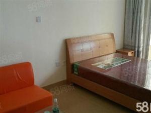 房东免费自租:钱隆学府.福隆城周边月付拎包入住的单身公寓