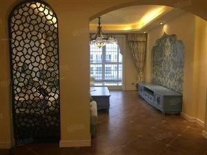 精装复式房可住可做办公室水电暖齐全欢迎来电