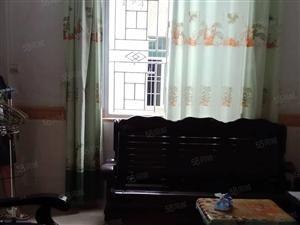 阳东昌和路私宅2房1厅有洗衣机热水器家具