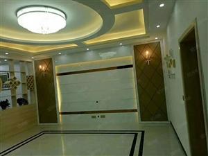 祁东新区祁丰居委会住房2层新装修5室有证售66.8万