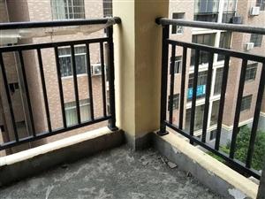 城东电梯洋房2室2厅纯毛坯一手房可直接更名
