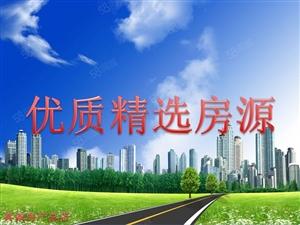 长江花城3室2厅2卫130平精装潢月租金1700元