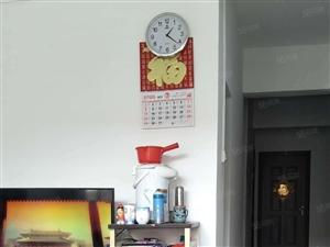 阳东振士小区3房,75平方,中层,户型靓,过5唯一,过户费少