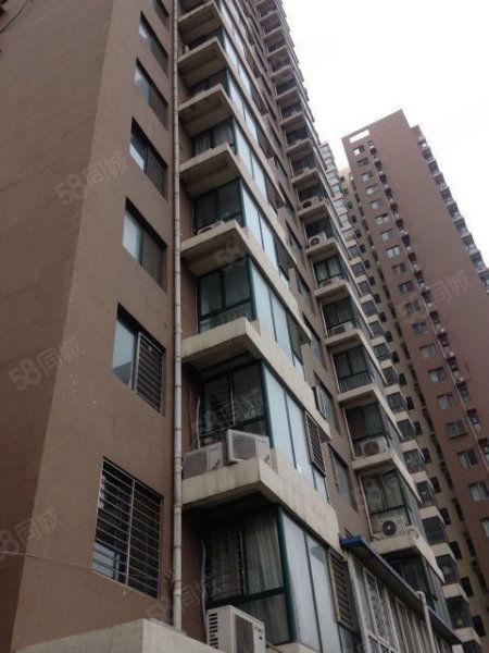 河小十三中片区房好位置首付低房主诚心出售随时看房