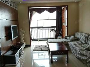 竹林广场两室两厅65平方出租