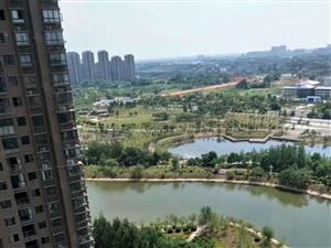 新区市政府旁丰源宜合景观大三房证满两年低于市场价