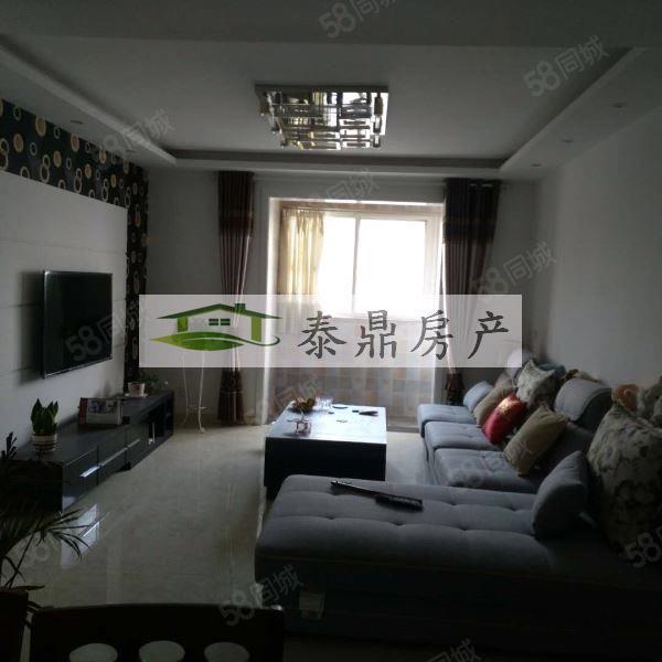 世纪大道陈杨新界3室2厅2卫出租拎包入住环境优美交通便利
