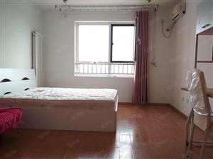 农业路桐柏路锦艺城附近一室一厅