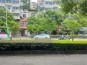 呈祥国际、21到400平、临川大酒店旁、急卖商铺、只卖一天