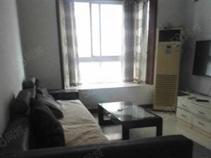 富邸东城精装三室拎包入住出行便利