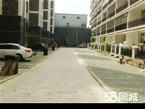 国道旁地铁口光谷新青年三室两厅房东仅售51万