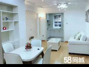 万象新城豪装一房,家电齐全,温馨舒适,急租