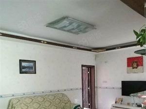 竹山温家槽国税局对面精装三室送盖好的独立楼顶120平米
