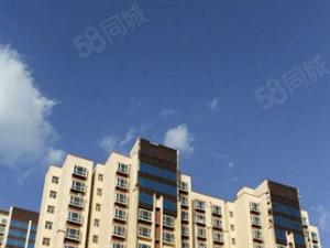 市中心景观公寓天福首付5万按揭可托管