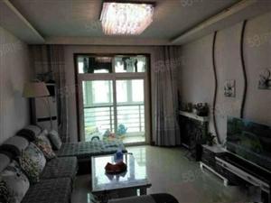 金淮花园,一梯两户电梯房,单价低,超高性价比