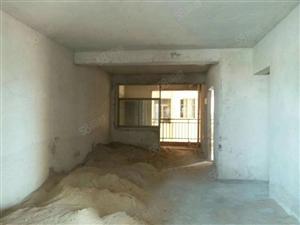 性价比超高的四房,莉莱江城诚售76.8万