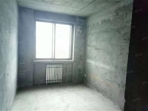 皇台二区5楼,平房坼掉安置的房子,成熟小区
