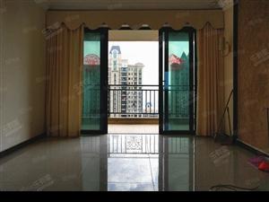 三房急租家具可配齐全2200价格不变恒大绿洲