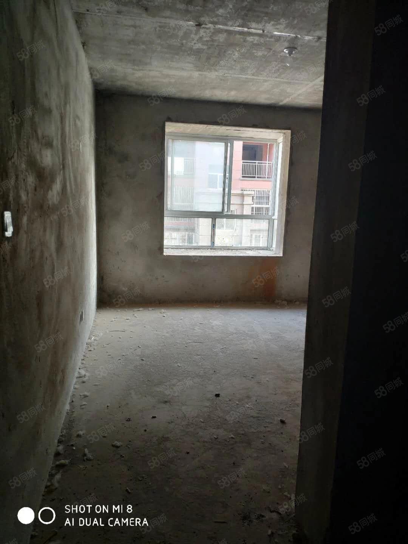 东方国际附近五楼小产权