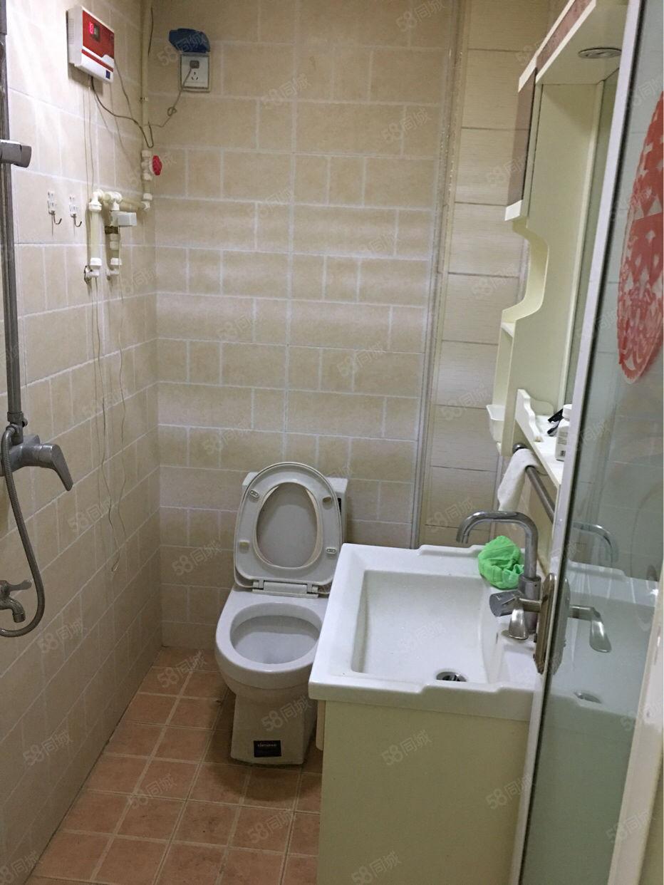 毛庄两室1800至2100免物业费免水费